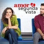 Amor A Segunda Vista [Latino][Mega][2015][112/112]
