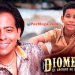 Diomedes, El Cacique De La Junta[Latino][Mega][OnLine][195/195]