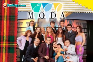 Ecomoda [2002][Mega][OnLine][35/35]