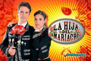 La Hija Del Mariachi [2006][Mega][OnLine][147/147]
