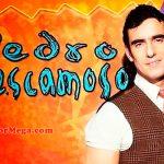 Pedro El Escamoso[Latino][Mega][OnLine][452/452]