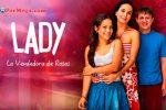 Lady, La Vendedora De Rosas [2015][Mega][OnLine][74]