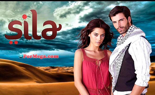 Sila 2006 Mega Online 79 79 Novelas Por Mega